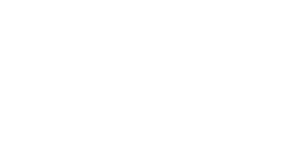 Zand Audio
